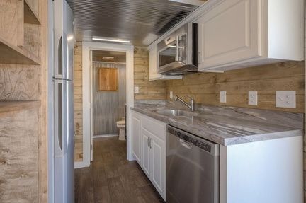 shipping-container-kitchen